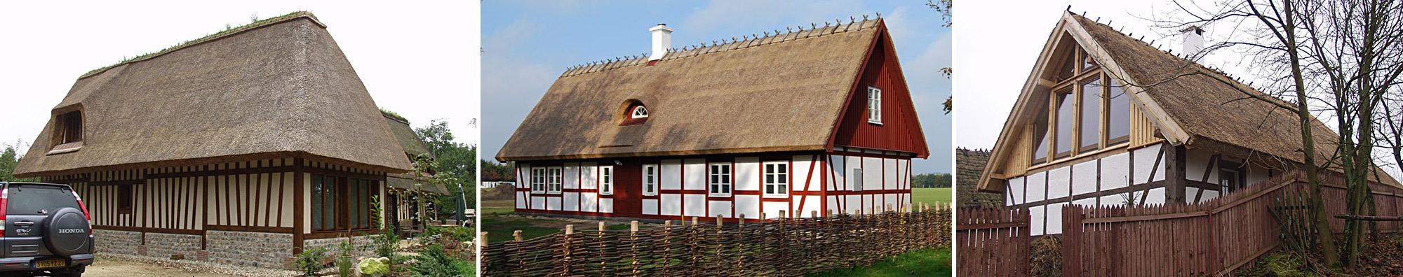 Holzhaus Polen Holzhaus Bauen Polen Fachwerk Holzrahmenbau De