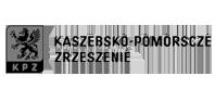 Logotypy_2